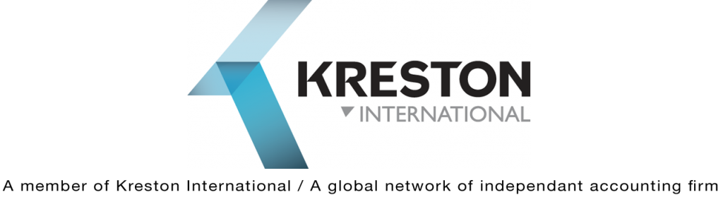 kreston-logo2013
